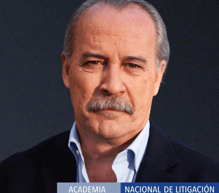Juan Mateo Diaz